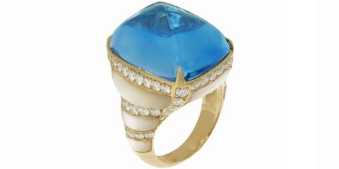 Natural material, Teal, Metal, Gemstone, Beige, Turquoise, Ring, Silver, Still life photography, Body jewelry,