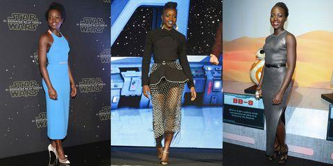 Clothing, Footwear, Leg, Human, Human body, Human leg, Dress, Style, Electric blue, Waist,