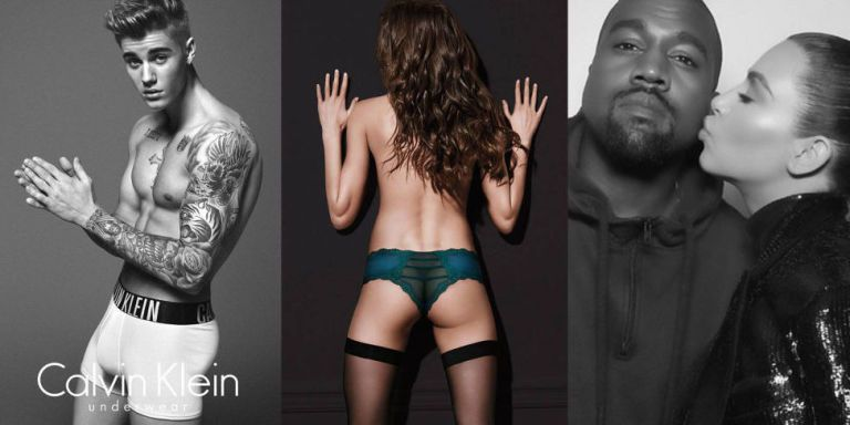 The 9 Most Talked-About Photoshop Controversies of 2015