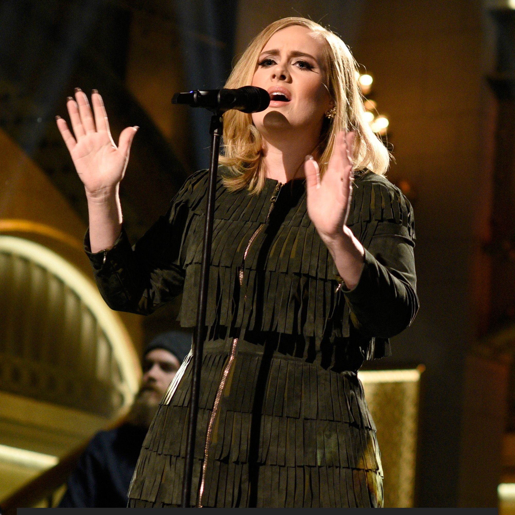 "<p><a href=""http://www.nytimes.com/2015/11/15/arts/music/adele-25-album-interview.html"" target=""_blank""><em>New York Times</em></a>, November 2015</p>"