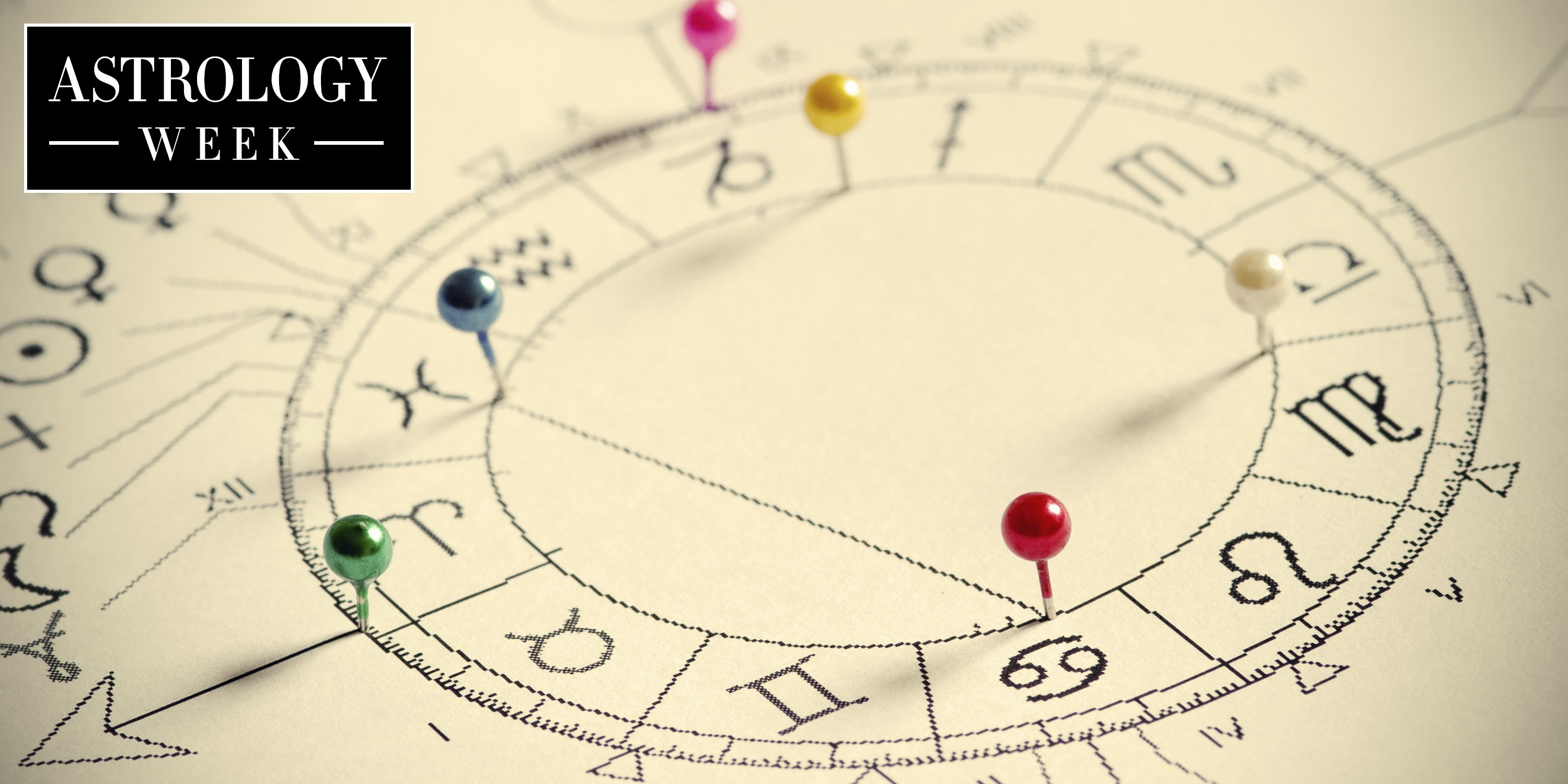 Why I Became An Astrologer