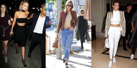 Clothing, Eyewear, Footwear, Leg, Trousers, Shoulder, Denim, Textile, Outerwear, White,