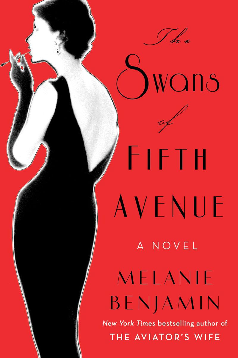 <p>Set amid the skyscrapers of 1950s New York, <i>The Swans of Fifth Avenue</i> is the story of the fruitful friendship and gripping escapades of Truman Capote and Babe Paley—two of the twentieth century's most notable icons. Once Babe grants Truman admission to her glittering social circle, the extroverted writer finds himself at the heart of Manhattan's bourgeoisie and at the reigns of exceptional storytelling. Teeming with scandal, gossip and excitement, Capote's experience proves to be one of big consequences and lasting impressions.</p><p><em>On sale January 2016</em></p>