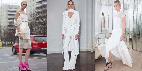Fall Bridal Shower Dress Ideas - Fall Engagement Dress Ideas