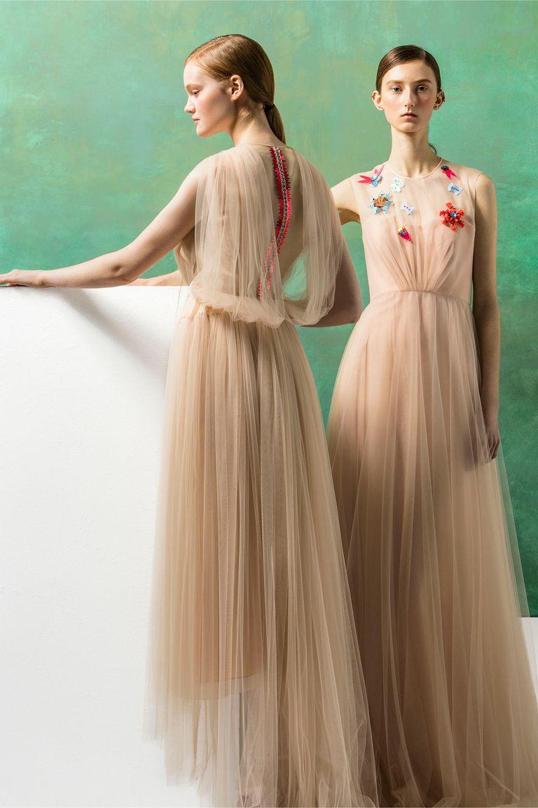 Fall bridal shower dress ideas fall engagement dress ideas for Wedding dress shops reading