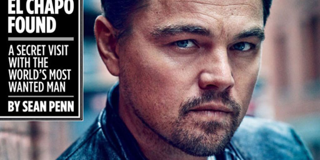 Leonardo DiCaprio Talks 'The Revenant,' His Passion for the Environment and Having Kids