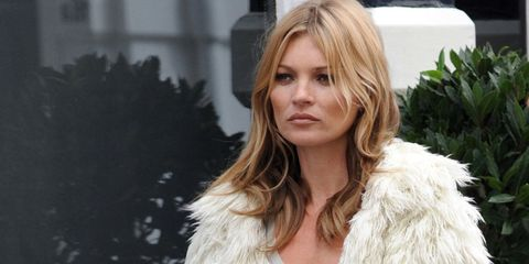 hbz-kate-moss-street-style-index