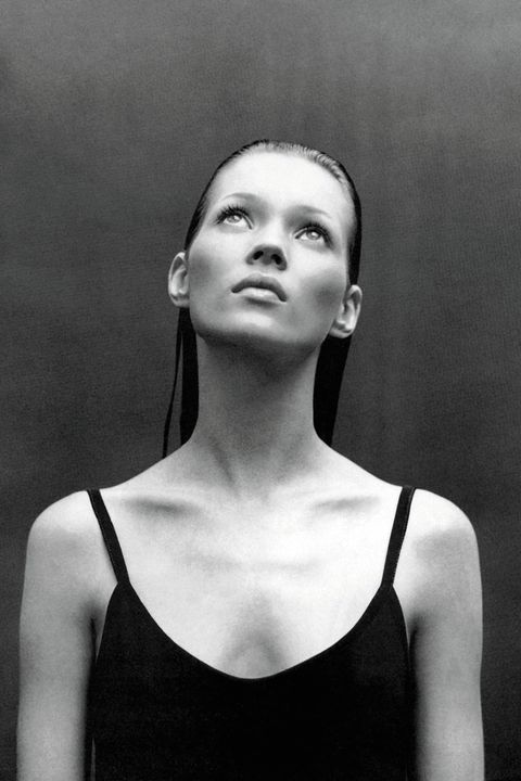 6805be7b0 Kate Moss Pictures - Kate Moss Photos