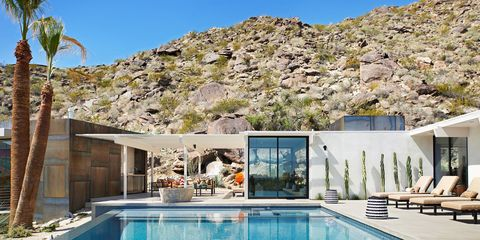 Spring Break Plans: The 13 Best Luxury Rentals