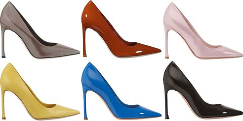 Brown, High heels, Beauty, Tan, Fashion, Basic pump, Beige, Composite material, Material property, Design,