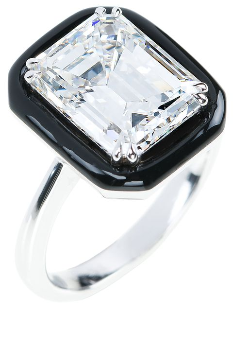 bd3b0d6a1d889 New Engagement Ring Designers to Know - 16 Best New Engagement Rings