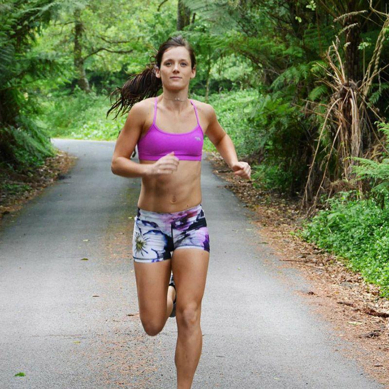 25 Inspiring Fit S On Instagram Workout Motivation From Female Fitness Models