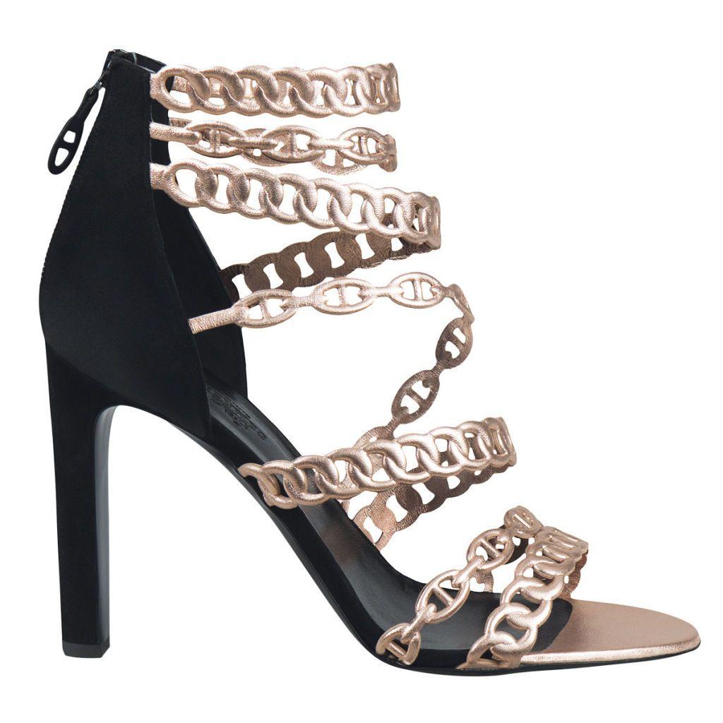 ivanka trump shoes janna lapidus feetures logo 743204