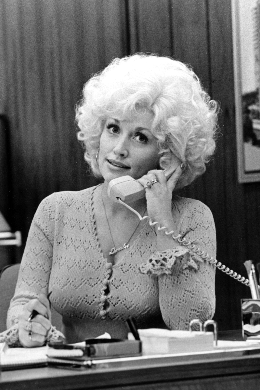 Dolly Parton Style And Photos Dolly Parton Fashion Over