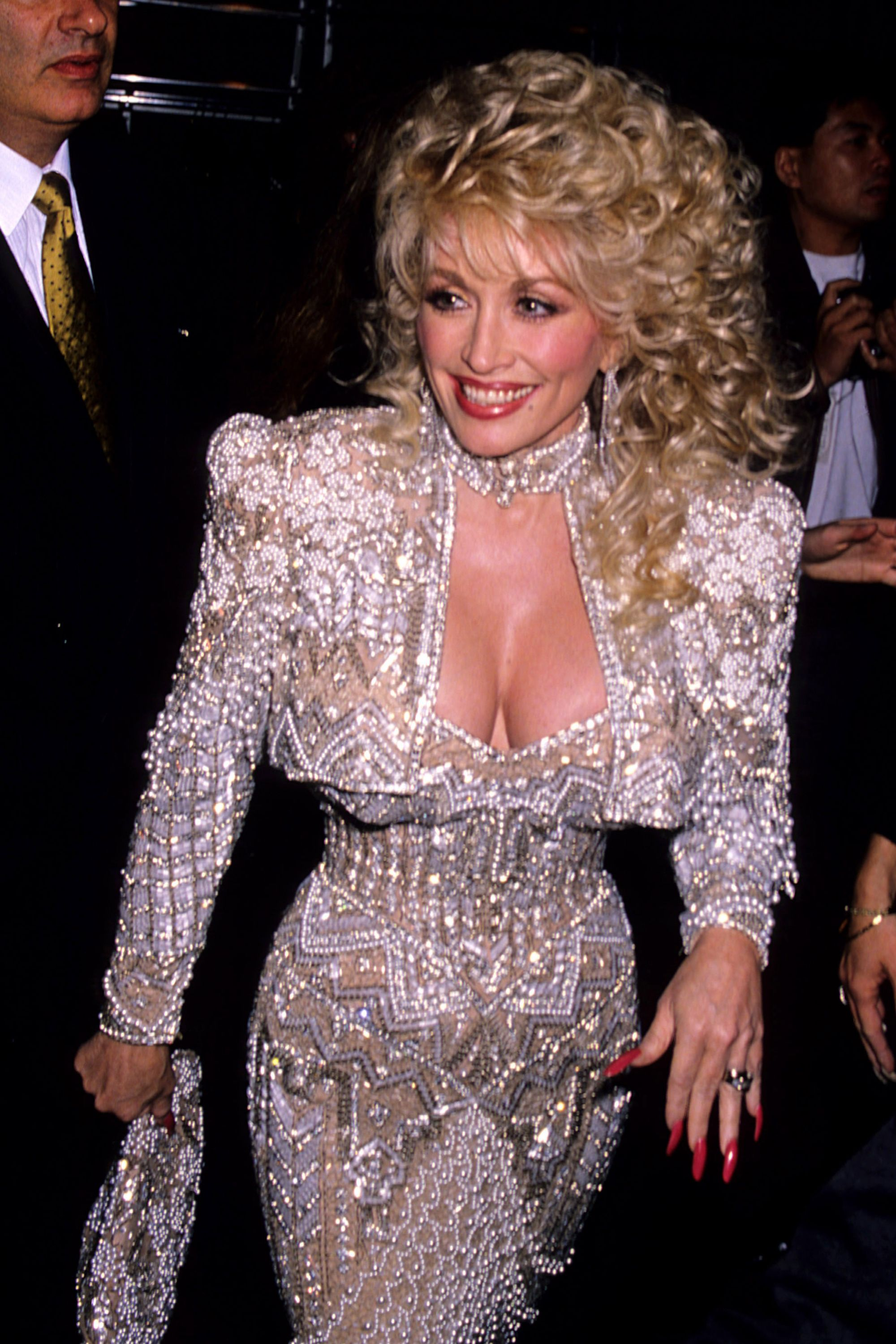 hbz-dolly-parton-1989-gettyimages-755029