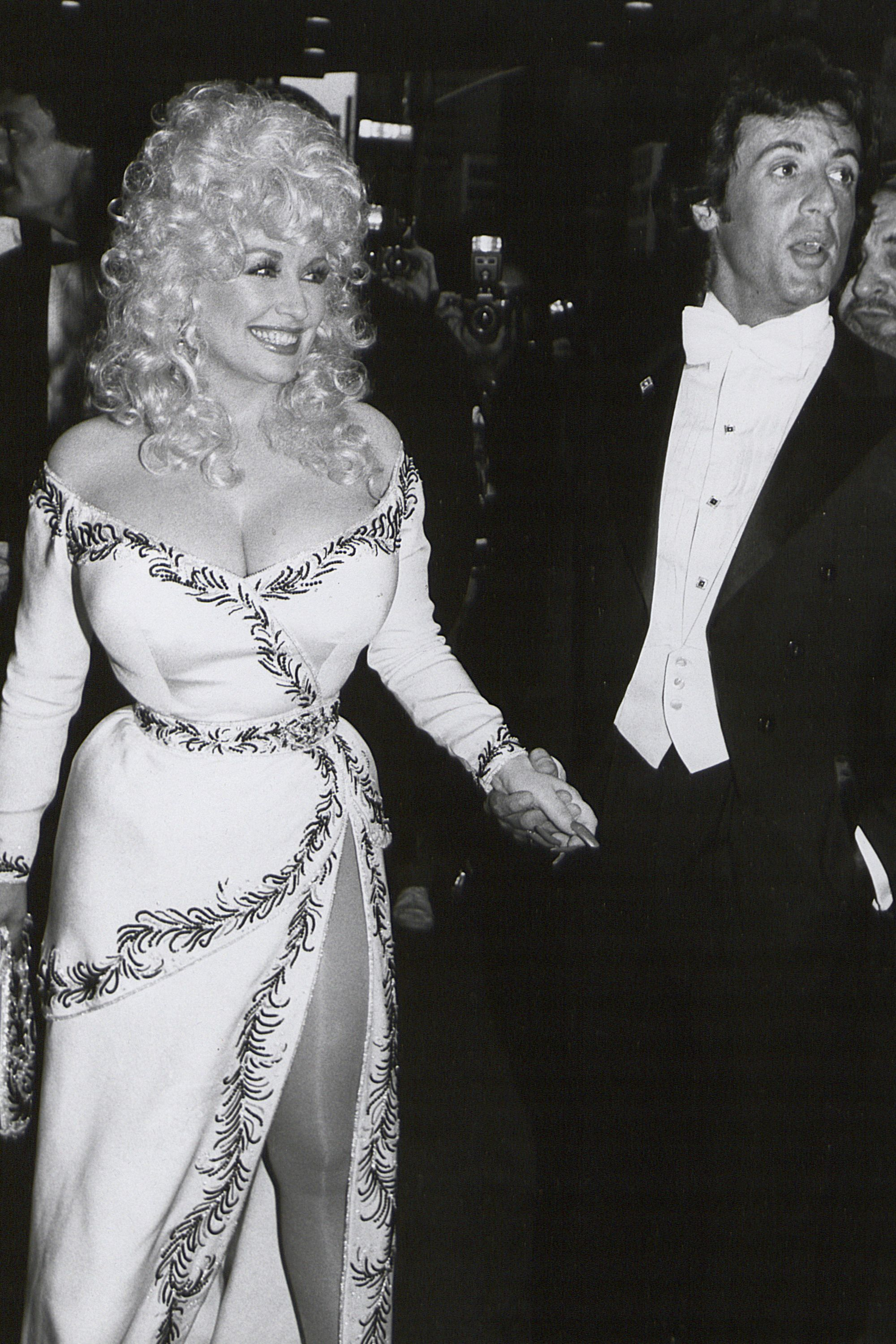 Dolly Parton Style And Photos Dolly Parton Fashion Over The Years