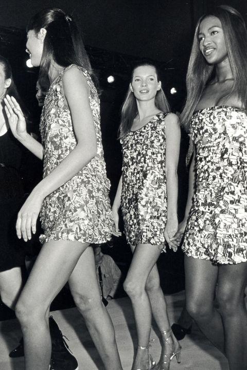 Leg, Thigh, Fashion, Human leg, Fashion model, Dress, Joint, Fun, Shoulder, Black-and-white,