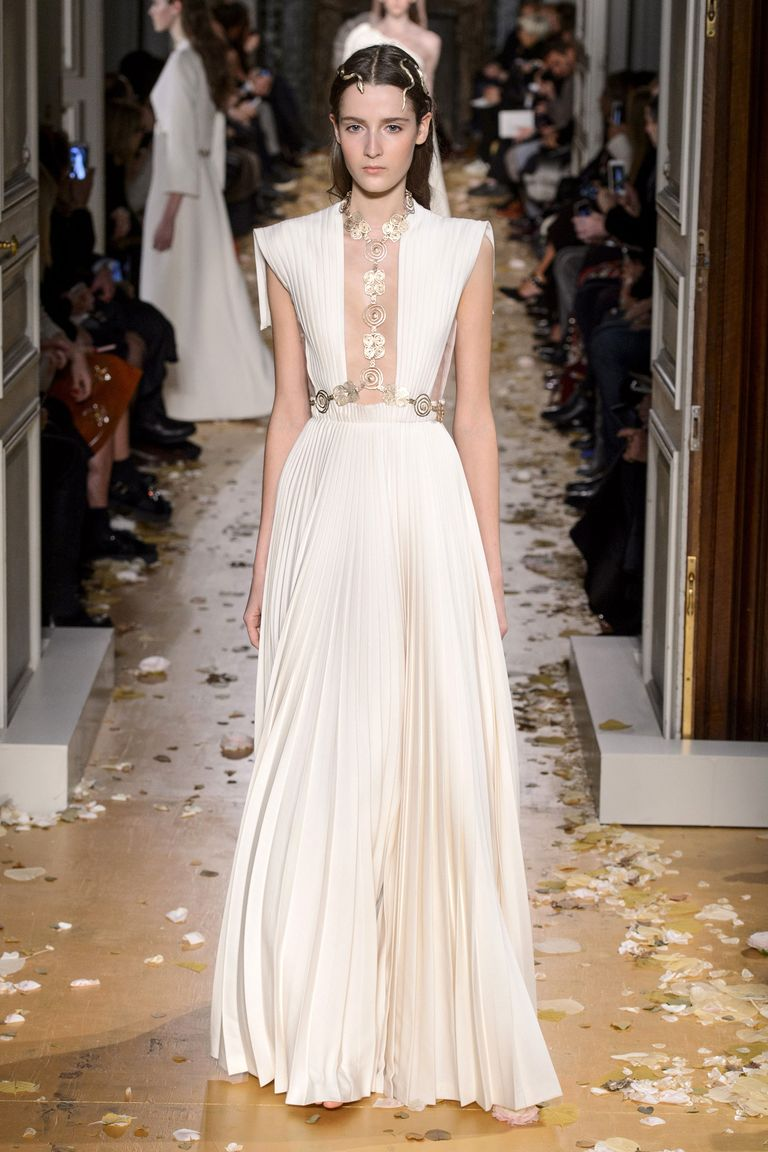 2013 couture wedding dress inspiration from Zuhair Murad