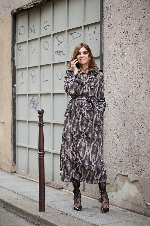 Clothing, Sleeve, Style, Pattern, Dress, Street fashion, Fashion, Beauty, Sunglasses, Boot,