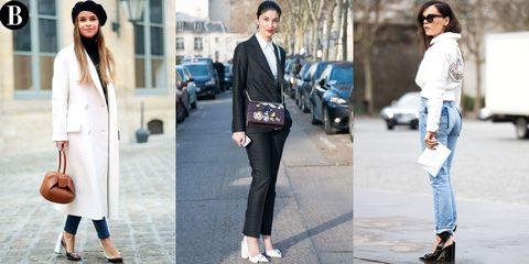 Clothing, Footwear, Leg, Product, Sleeve, Trousers, Textile, Collar, Photograph, Denim,