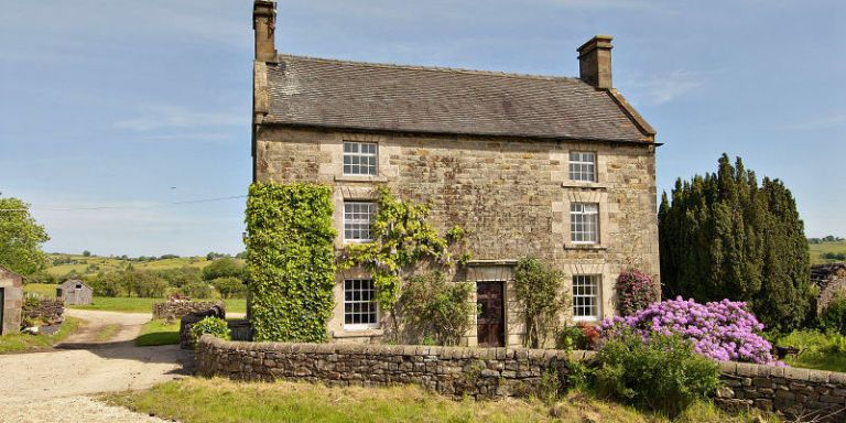 The 10 Most Beautiful Historic Homes on the Market