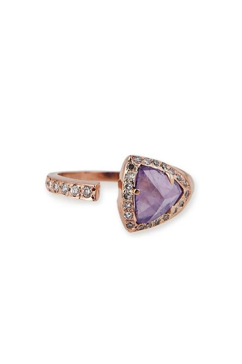 Brown, Fashion accessory, Amber, Tan, Natural material, Purple, Lavender, Violet, Jewellery, Maroon,