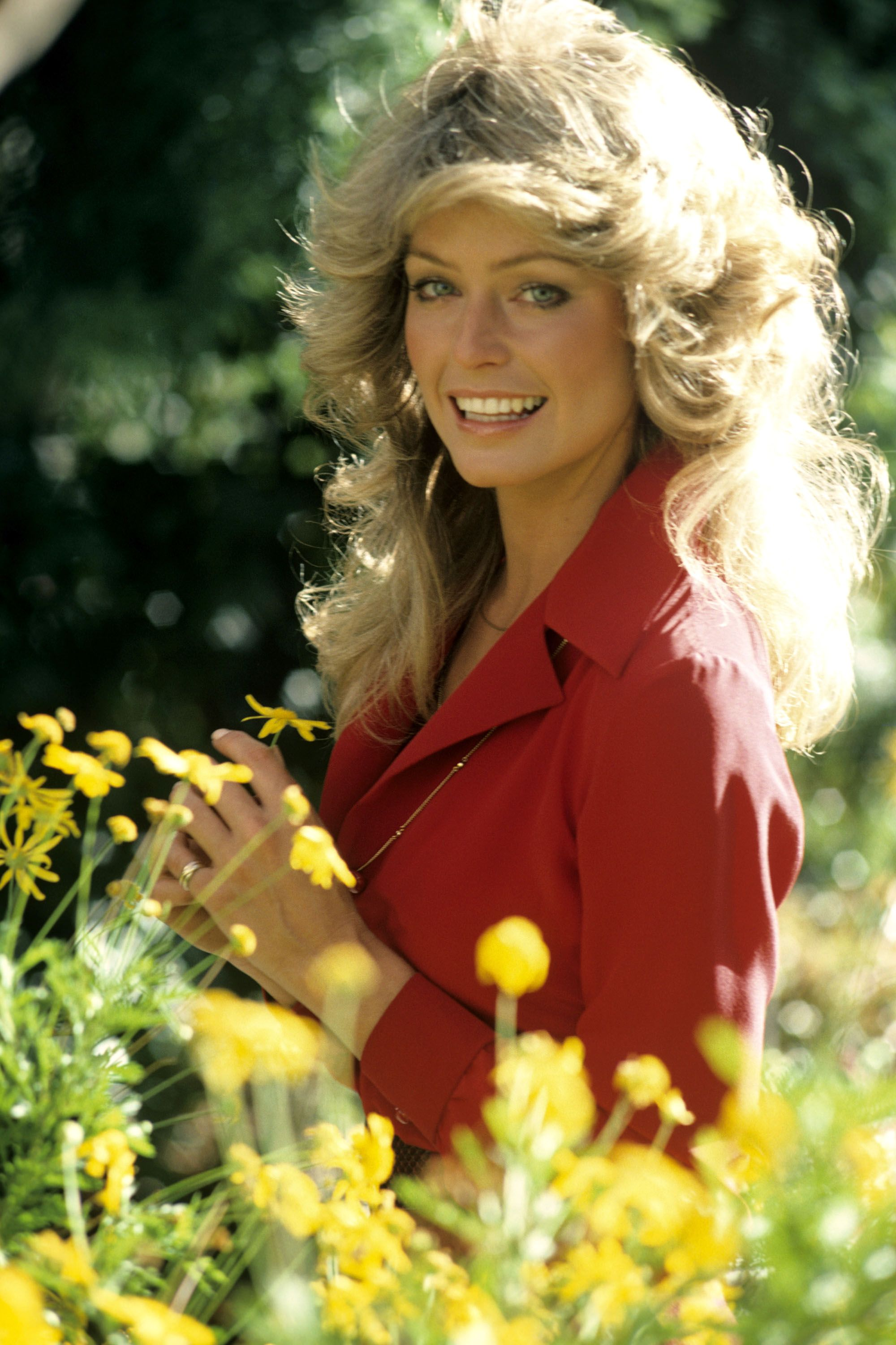 Farrah Fawcett naked (75 photo), Topless, Fappening, Twitter, bra 2006