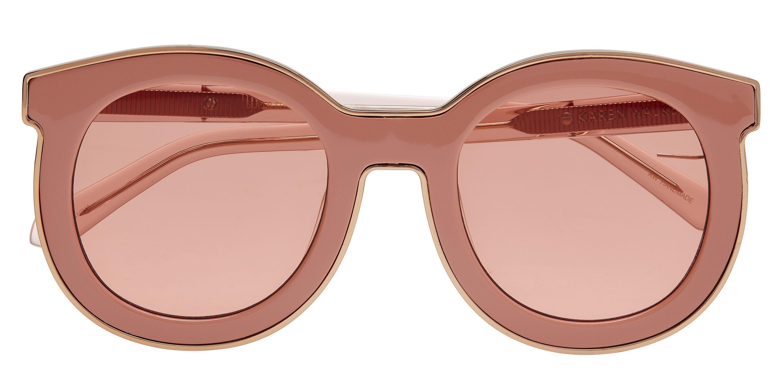 """<p><em>Karen Walker sunglasses, $315, <a href=""""http://www.karenwalkereyewear.com/eyewear-collection/summer-2015-2016/"""" target=""""_blank"""">karenwalker.com</a>. </em></p>"""