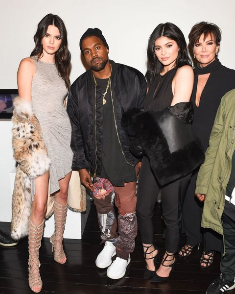 34eeb19205d Kendall and Kylie Jenner Fashion Line - Kendall and Kylie Jenner ...