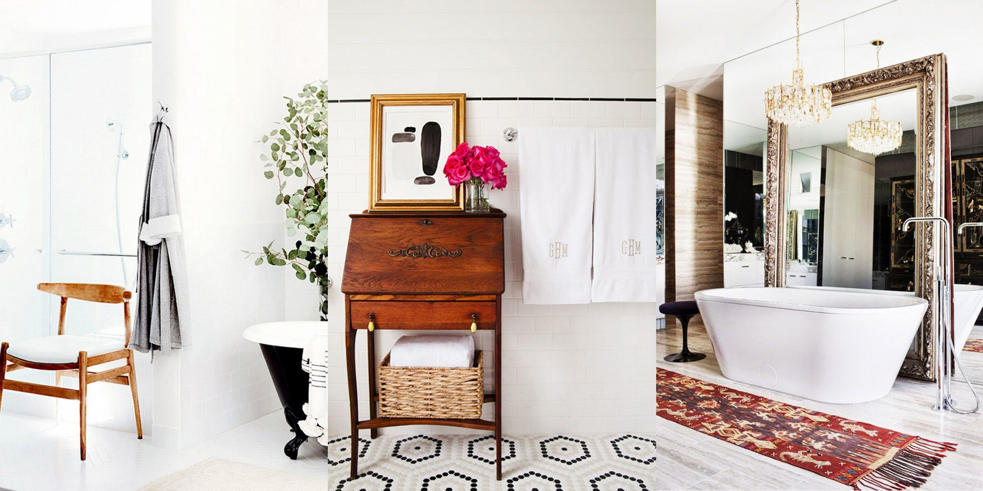 Bathroom Bazaar How To Upgrade Your Bathroom  Bathroom Decor Inspiration