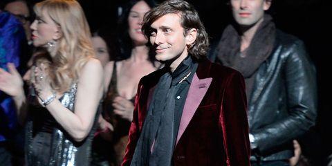 Coat, Textile, Outerwear, Collar, Style, Dress, Blazer, Fashion, Jacket, Street fashion,