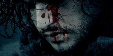 hbz-game-of-thrones-new-trailer