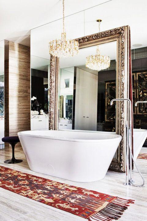 How To Upgrade Your Bathroom Bathroom Decor Inspiration New Bathroom Upgrade