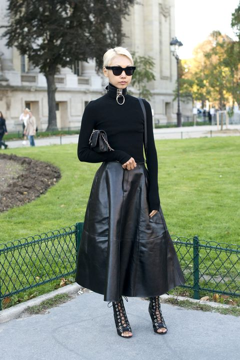 Clothing, Eyewear, Glasses, Sunglasses, Textile, Shoe, Bag, Outerwear, Fashion accessory, Style,