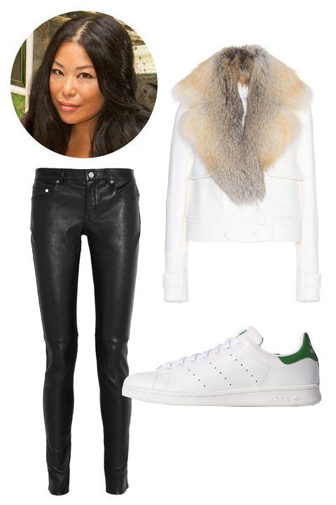 Brown, Textile, White, Denim, Style, Fashion, Natural material, Black, Liver, Grey,