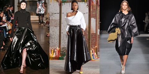 Clothing, Sleeve, Style, Fashion, Street fashion, Black hair, Waist, Fashion model, Costume design, Fashion design,