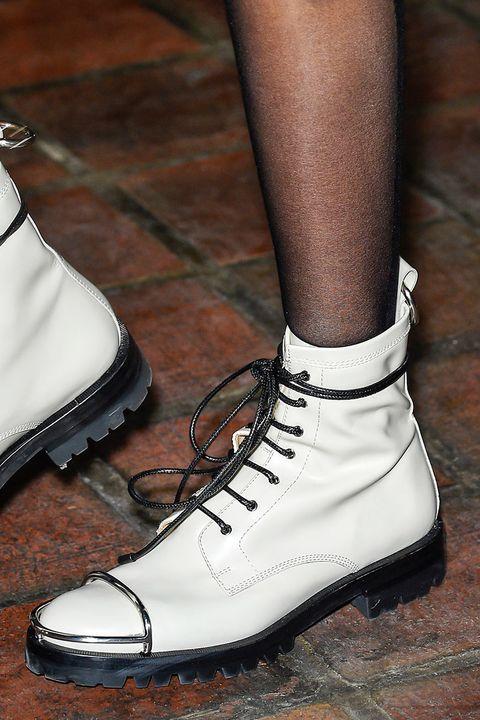 Footwear, Brown, Shoe, Human leg, Joint, White, Carmine, Fashion, Black, Grey,