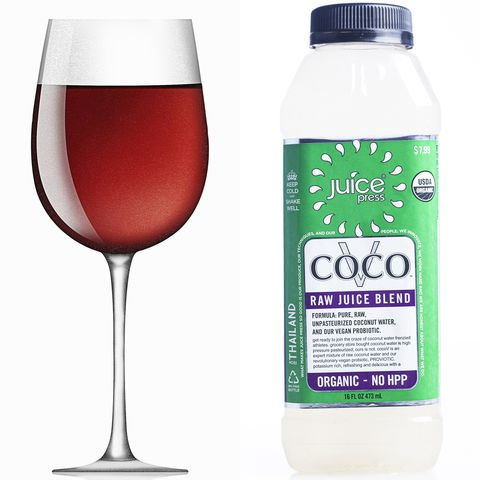 Liquid, Product, Drinkware, Glass, Fluid, Bottle, Barware, Stemware, Drink, Plastic bottle,