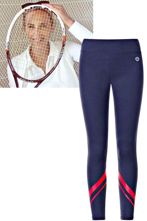 Joint, Pattern, Denim, Pocket, Tights, Thigh, Electric blue, Waist, Active pants, Bridal veil,