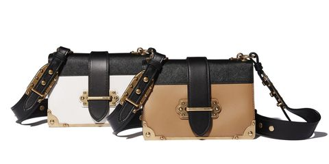 Product, Brown, Bag, Textile, Style, Fashion accessory, Tan, Shoulder bag, Fashion, Leather,