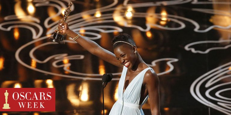 The 20 Most Memorable Oscar Speeches Given by Women
