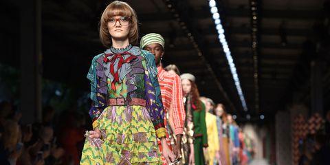 Fashion, Street fashion, Fashion design, Bangs, Costume design, Fashion show, Fashion model, Acting, Pattern, Day dress,