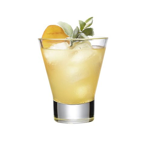 """<p><strong>Bartender</strong>: Ryan Brown</p><p><strong>Market:</strong> Tampa, Florida</p><p><strong>Bar Name: </strong><a href=""""https://www.aniseglobal.com/"""">Anise</a></p><p><strong>Margarita Style</strong>: Herbal</p><p><em>1.75 oz Patrón Reposado</em></p><p><em>.5 oz Patrón Citrónge Mango</em></p><p><em>1 oz Fresh Lemon Juice</em></p><p><em>.75 oz Agave Syrup</em></p><p><em>6 Sage Leaves, (2 for garnish)</em></p><p><em>Pinch of Salt</em></p><p><strong>Method:</strong></p><p><em>Combine all ingredients in a cocktail shaker and shake with ice to chill. Holding a fine mesh strainer in one hand, """"double strain"""" the drink by pouring the drink through it into an ice-filled old fashioned glass. Garnish with two sage leaves and a grilled mango slice.</em></p>"""