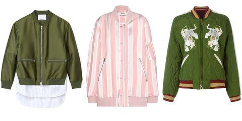 Product, Collar, Sleeve, Textile, Pattern, White, Dress shirt, Fashion, Design, Brand,