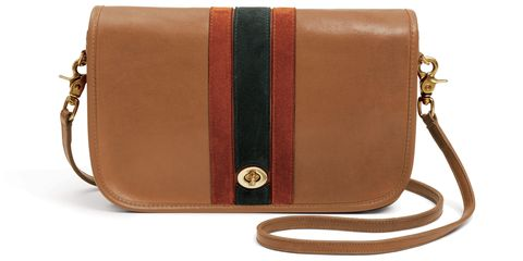 Brown, Product, Bag, Textile, Tan, Leather, Luggage and bags, Fashion, Shoulder bag, Maroon,