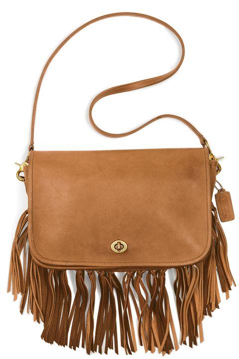 Brown, Bag, Tan, Leather, Shoulder bag, Liver, Luggage and bags, Beige, Natural material, Baggage,