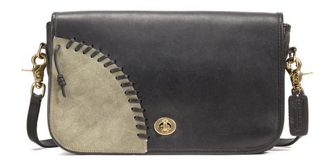 Brown, Product, Textile, Bag, Leather, Fashion, Tan, Beige, Wallet, Material property,