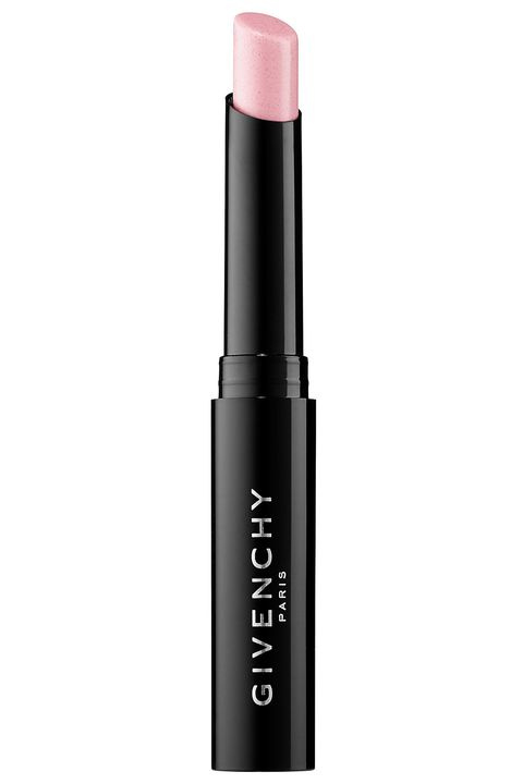 "<p><strong>Givenchy </strong>Mister Scrub Lip Smoothing Exfoliator<strong>, </strong>$31, <a href=""http://www.sephora.com/mister-scrub-lip-smoothing-exfoliator-P405235?skuId=1797638&browserdefault=true&om_mmc=ppc-GG&mkwid=s6Ou5k4uE&pcrid=50233218639&pdv=c&site=_search&country_switch=&lang=en&gclid=Cj0KEQiAu9q2BRDq3MDbvOL1yaYBEiQAD6qoBuLEiIP8Z_THiFfrXSUshzs-XtZLv23i712a4enOpvQaAkuj8P8HAQ"" target=""_blank"">sephora.com</a>. </p>"