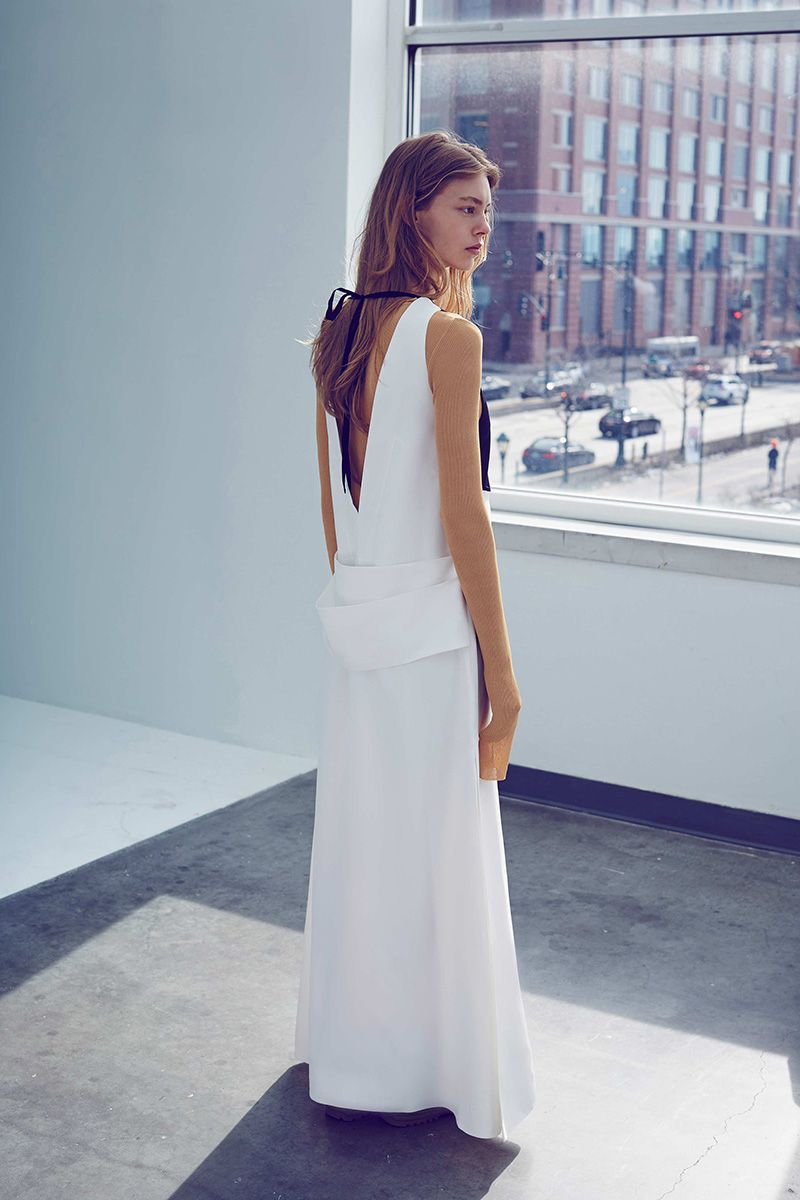 Fall Bridal Shower Dresses - The Best Wedding Dresses from Fashion ...