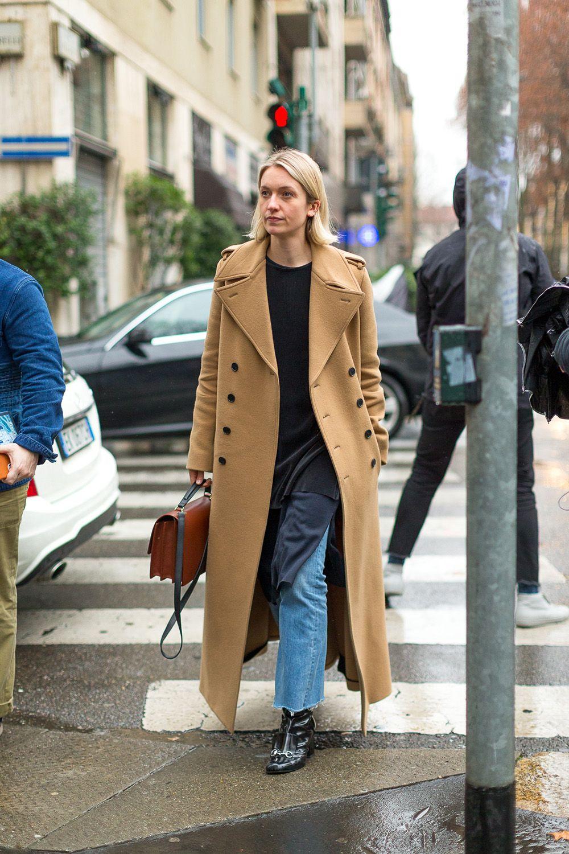 2019 year looks- Street Italian style